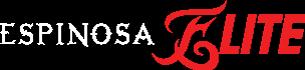espinosa elite logos2